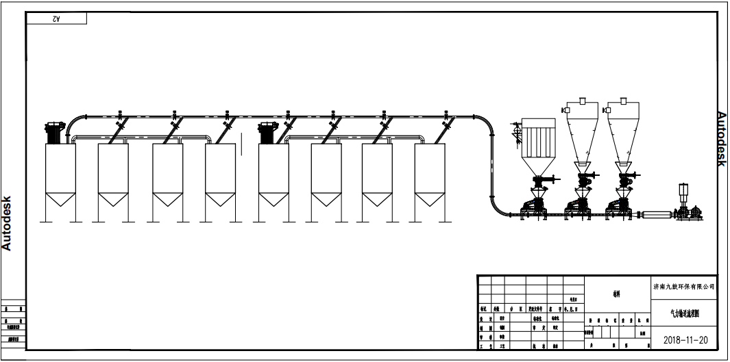 石灰石氣力輸送流程圖.jpg